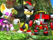 Sonic Heroes cutscene 030