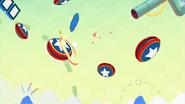 Sonic Mania intro 28