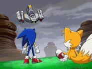 Sonic X ep 28 2202 21