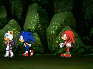 Sonic X ep 48 029
