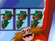 Sonic X ep 8 01