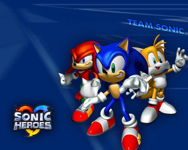 File:Sonicheroes029 1280x1024.jpg