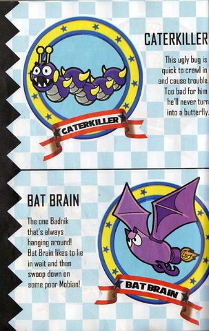 File:Vol-2-Caterkiller-and-Batbrain.png