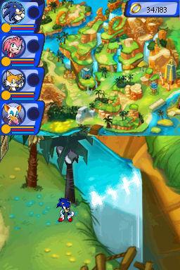 File:X0067 Sonic Chronicles The Dark Brotherhood Nintendo20DS.jpg