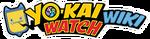 Yo-Kai Wiki Logo