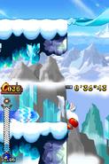 Blizzard Peaks Act 2 38