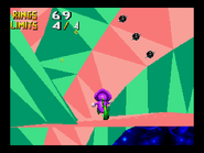 Chaotix Special 2