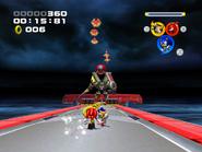 Egg Emperor 03