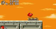 Egg Rocket 04