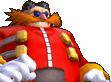 EggmanSonicColors
