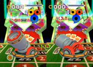 Pinball Match v4