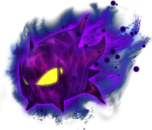 PurpleFrenzy