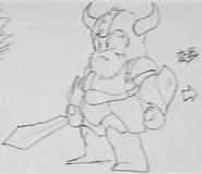 S1 character koncept 5