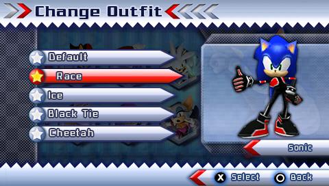 File:Sonic's Race Suit.png