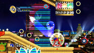 Sonic-4-Casino-Street-Zone-Xbox-360-Screen-1