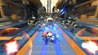 SonicForcesPromotionalScreenshot3