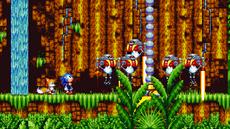 SonicMania-Intro-Sonic