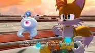 Sonic Colors cutscene 031