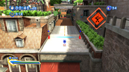 Sonic Generations Checkpoint