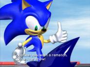 Sonic Heroes cutscene 199