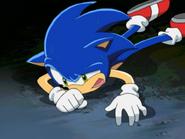 Sonic X ep 48 036
