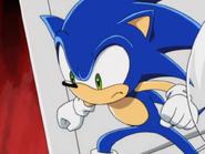 Sonic X ep 48 1905 08