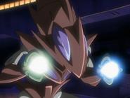 Sonic X ep 64 136
