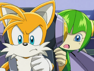 Sonic X ep 73 080