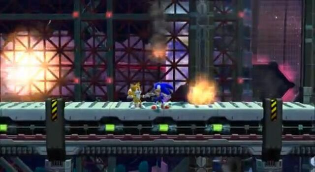 File:Sonic and tails in exploding base.JPG