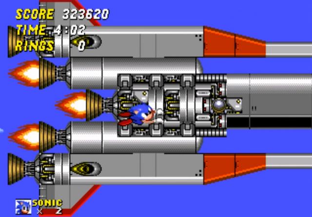 File:Sonic hitching rocket v2.png