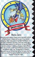 Vol-10-Mecha-Sonic