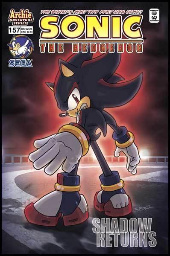 205481-11074-115325-1-sonic-the--1