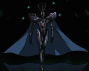 BlackNarcissus2