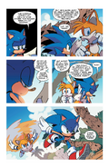 IDW 13 preview 3