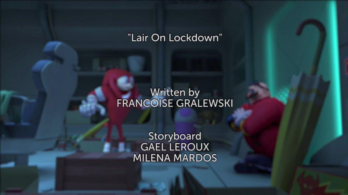 LairOnLockdownTitleCard