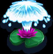 Lilytrap