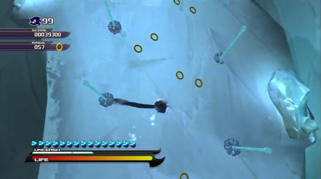 File:PS3 CE N 8.png