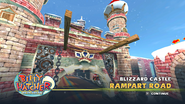 Rampart Road 02