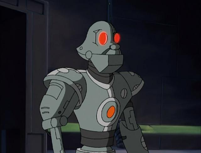 File:Robot Argus.PNG