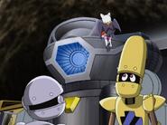 Ruju-Eggman-DB