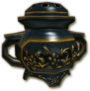 File:SU Censer.png