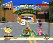 Sega Carnival 104