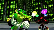 Shadow cutscene 22