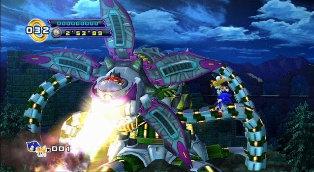 File:Sonic-4-Episode-2-1jqwndoq.jpg