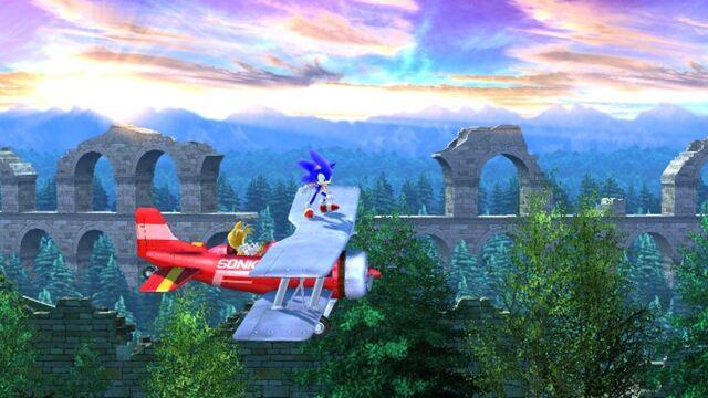 File:Sonic-4-Episode-2-Xbox-Tornado.jpg