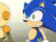Sonic079