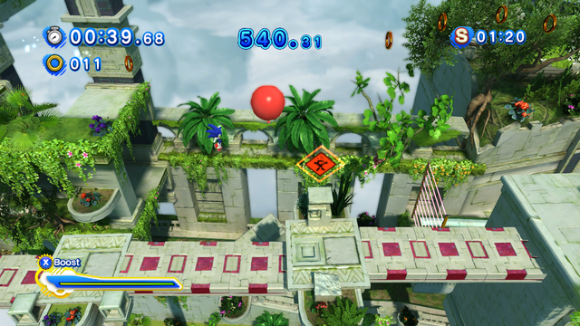 File:SonicGenerations.fxpipeline 2013-06-07 13-36-56-647.png