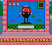 Sonic Gameworld gameplay 29