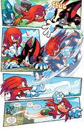 Sonic Universe 069-004
