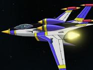 Sonic X ep 75 088